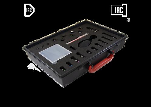 Full HD Board Lens Kit with IRC Kit