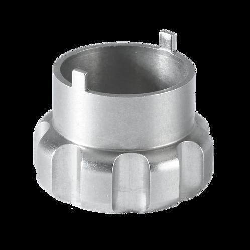 Cone Pinhole Lens Tool