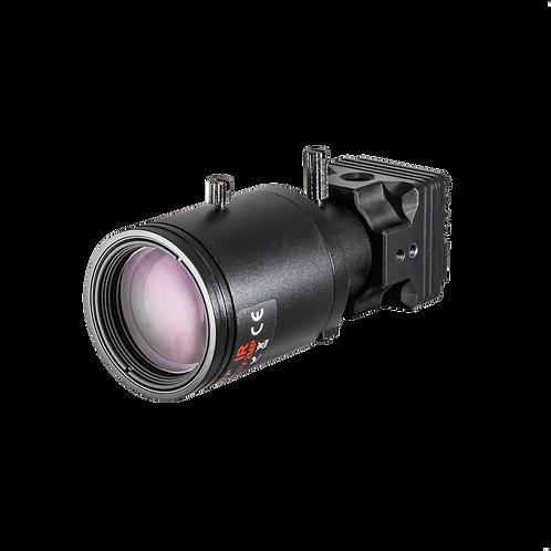 KISS AP28 1080p 5‐50mm Varifocal Sensor