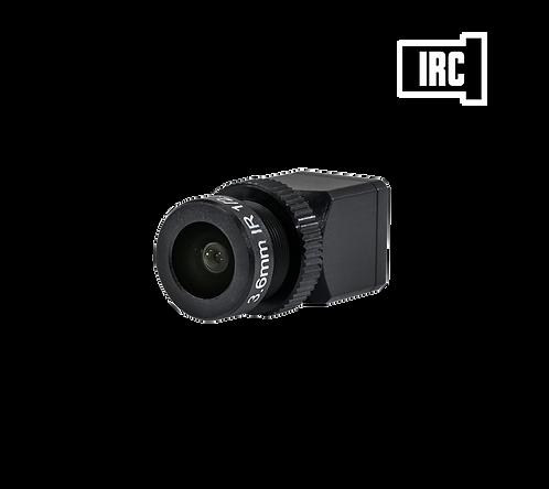 HE‐D Board Lens Colour CVBS Micro Camera