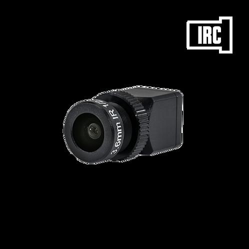HE-D AP12B 720p Board Lens Sensor