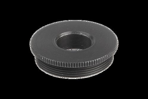LensAccessories(CONT.) &Tools