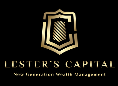 Why Lester's Capital