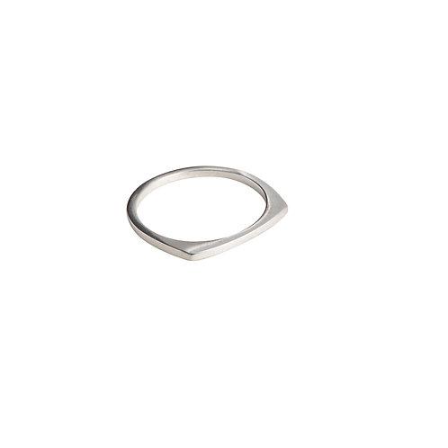 Lil Ring
