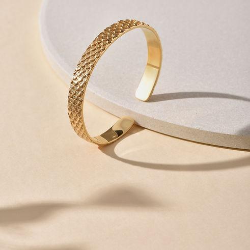 Ogon Bracelet_gold_Moodweb.jpg