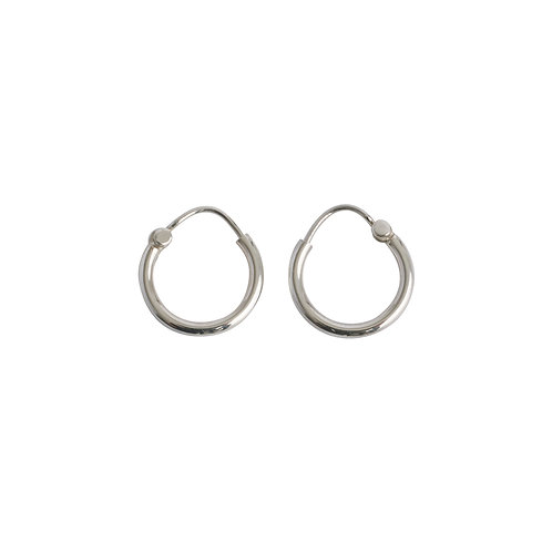 Hoops small
