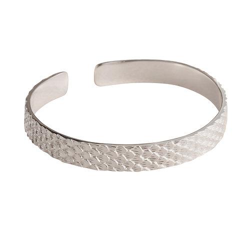 Ogon Bracelet
