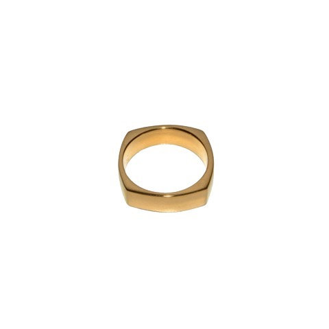 Lin Ring gold