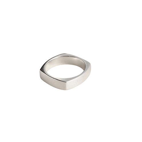 Lin Ring