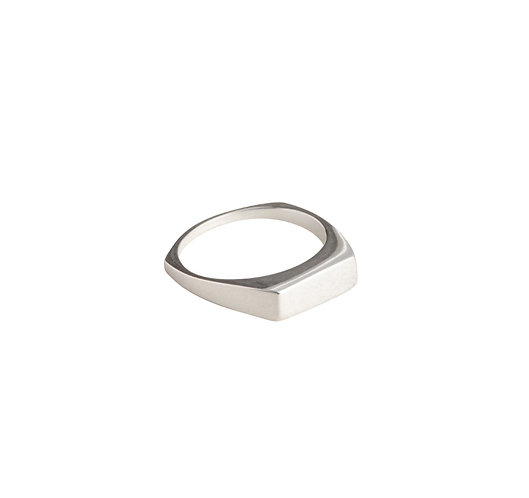 Jil Ring
