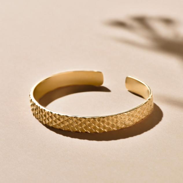 OGON Bracelet mOOD.jpg
