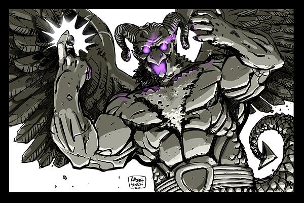 004-DemonOnan.png
