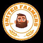 UFF Primary Logo_Aug2021_UFF Primary Logo_Colour.png