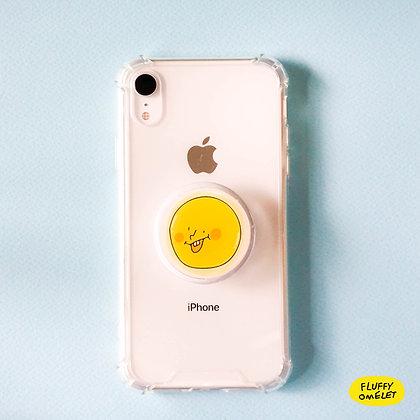 SUNNY PHONE-GRIP