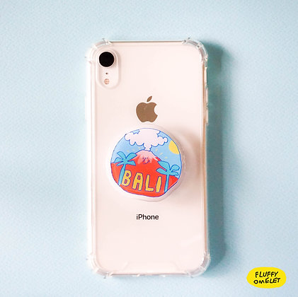 BALI MOUNT PHONE-GRIP