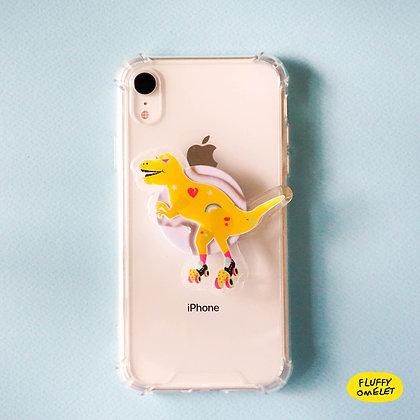 T-REX PHONE-GRIP