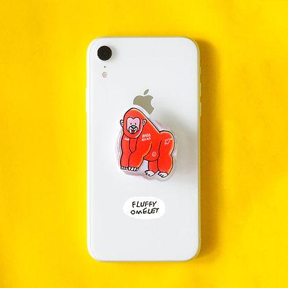 KINGKONG PHONE-GRIP