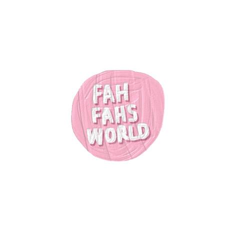 FAHFAHS WORLD