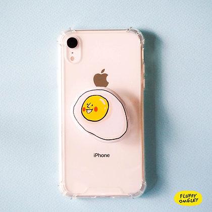 FRIED EGG PHONE-GRIP