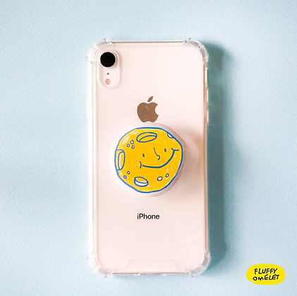 NEU MOON PHONE-GRIP