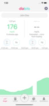Simulator Screen Shot - iPhone 11 - 2020