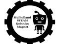 S.T.E.A.M. ROBOTICS MAGNET ORIENTATION   GRADES 6-8