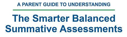 2021 SBACParent Guide English-1.jpg