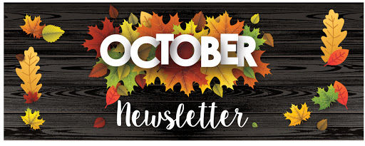 october newsletter.jpg