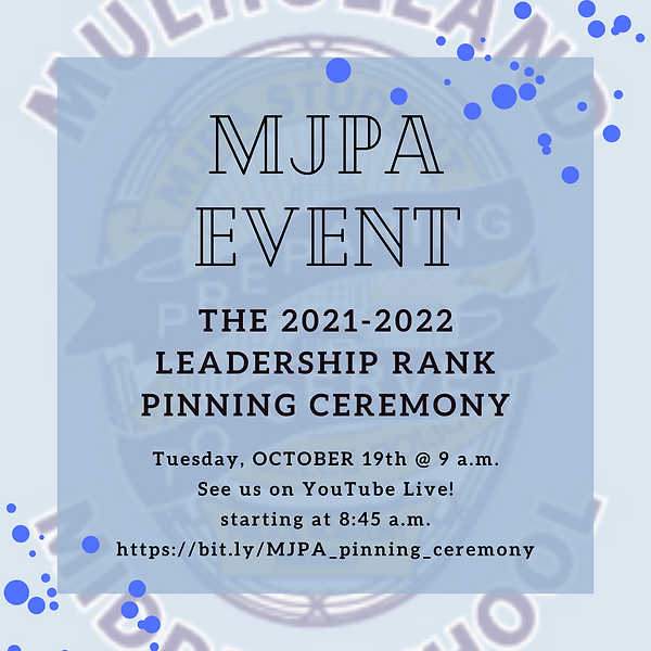 MJPA event 10.19.2021.png