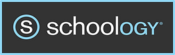 SCHOOLOGY LOGO.png
