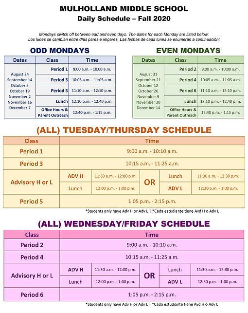 Daily Schedule.jpg