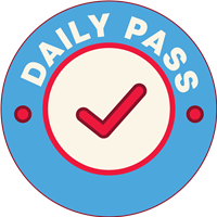 DAILY PASS PARENT GUIDE