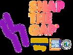 logo-snap-the-gap_gradient.png