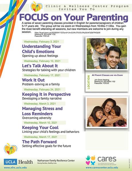 FOCUS (English) Flyer.jpg