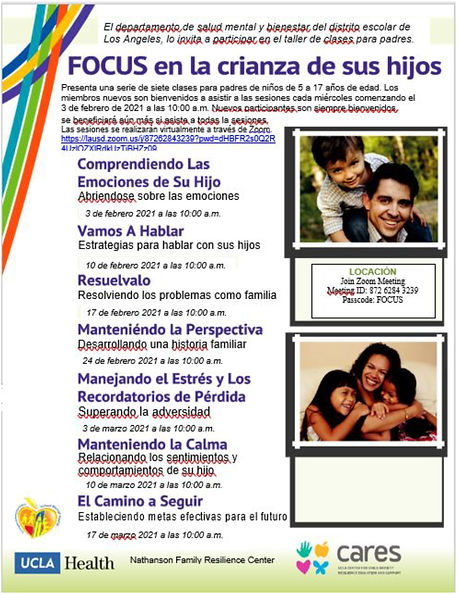 FOCUS (Spanish) Flyer.jpg