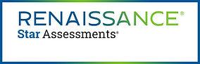 renaissance-k-12-educational-software-so