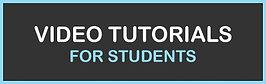 VIDEO TUTORIALS STUDENTS.jpg