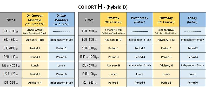 HYBRID COHORT H SCHEDULE.png