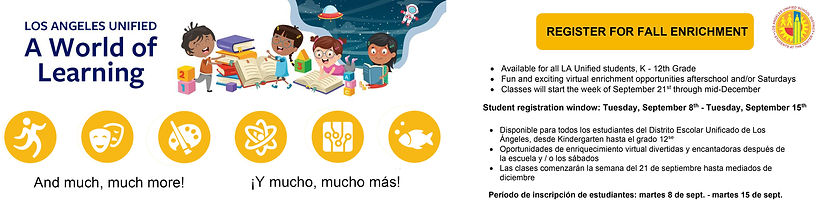Fall_Enrichment_Flyer_8-30-20_ENGLISH_1.