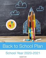 BacktoSchoolPlan2020-21-1.jpg