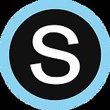 sgy logo resized.png