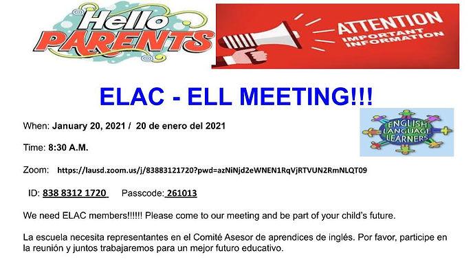 Copy of ELAC 1.20.21.jpg