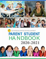 Parent_Student_Handbook_2020-21_-_Englis
