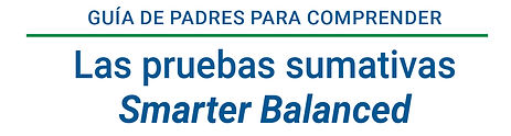 2021 Parent SBAC guide Spanish-1.jpg