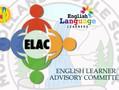 ELAC MEETING 6.10.2021