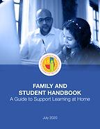 LAUSD_Family-Student_Handbook_FINAL_v3_a
