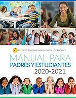 Manual_Para_Padres_y_Estudiantes_2020-20