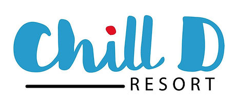 Chill D Resort Buriram LOGO