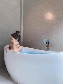 รูปลูกค้า10_Chill D Resort Buriram