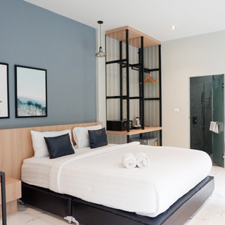 L type_Bed_Chill D Resort Buriram.jpg